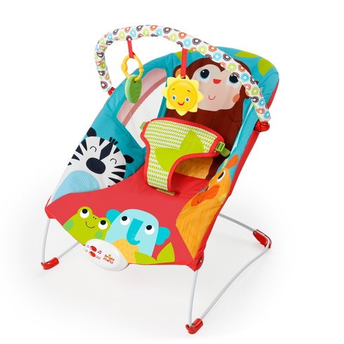 f792b7402 Bouncer Chair - Tom Thumb Baby Equipment Hire