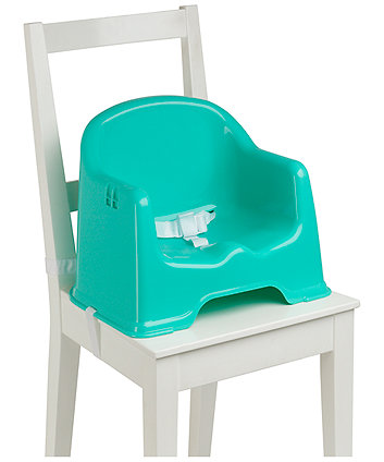 Table Booster Seat Tom Thumb Baby Equipment Hire