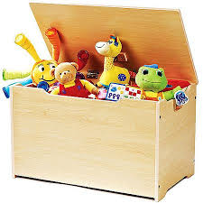 Image result for toybox