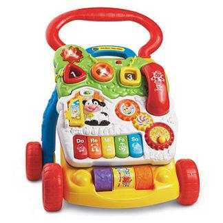 37659a33426e Baby   Toddler Toy Rental